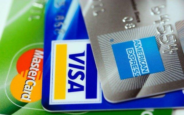 国民健康保険 クレジットカード 支払う