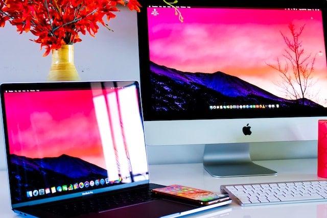Mac ユーザー辞書 使い方